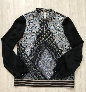 Блузка TAIFUN