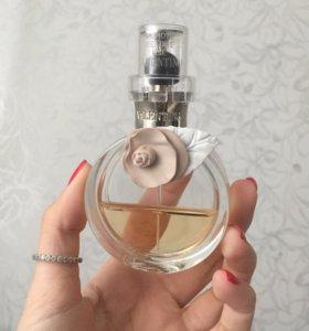парфюм Valentino Valentina