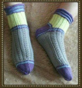💪мужские носки