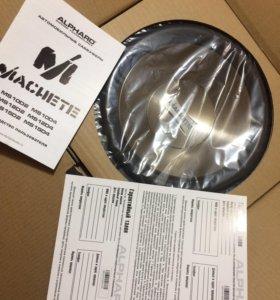 Сабвуферный динамик Machete MS-12D2 НОВЫЙ!