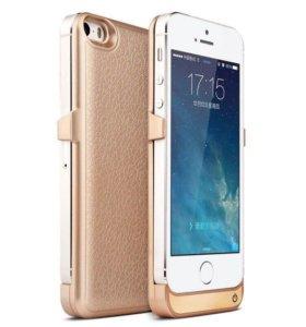 Батарея для iPhone 5 5s se