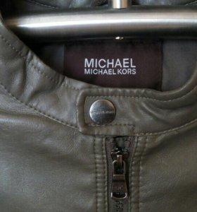 Стильная куртка Michael Kors