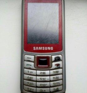 Самсунг s3310