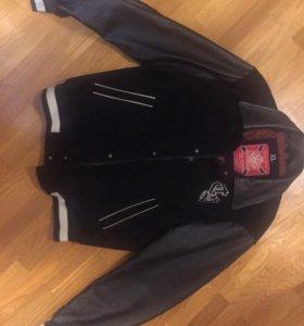Куртка Thor Steiner