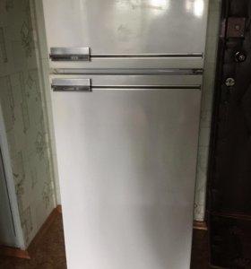 "Холодильник ""Бирюса 21"""