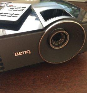 Проектор BenQ MX501