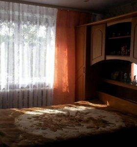 Спальный горнитур
