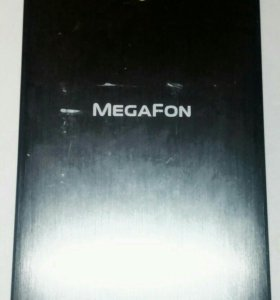 Мегафон MFLoginPH