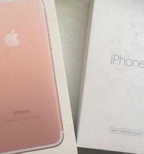 iPhone 4/4s/5/5c/5s/6/6+/6s
