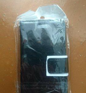 Чехол Sony z5 compact
