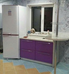 Кухонный гаонитур