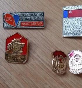 50 лет ЦБП ПЛС центр боевой подготовки и переучива
