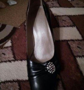 Туфли , 36 размер