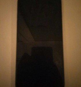 iPhone 6plus space grey 16gb