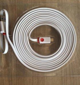 Usb кабель 3 м