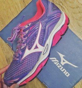 Кроссовки для бега Mizuno