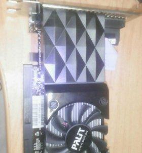 Palit GeForce GT 630 2gb