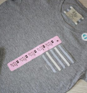 Пижама Primark!!