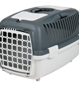 Новая переноска для собак и кошек