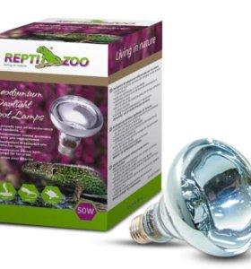 Лампа дневная Repti Day Light Lamps
