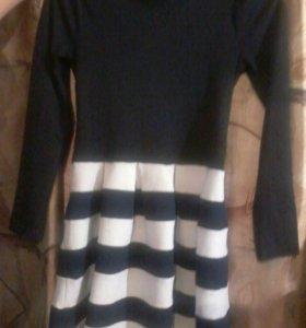 Платья для модницы