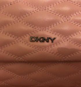 Женская сумки DKNY