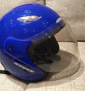 Шлем рXL