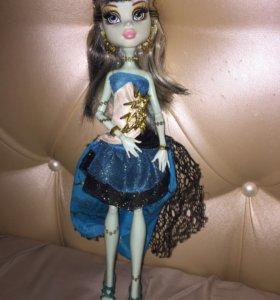 кукла Френки Monster High