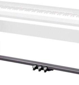 Консоль SP-33 с тремя педалями для цифровых пианин