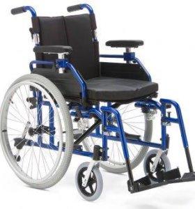 Инвалидное кресло-коляска Армед 5000 18