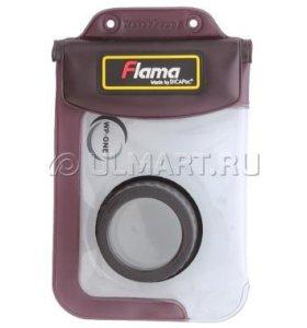 Влагозащитный чехол для цифровых фотокамер