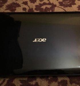 Acer 6920