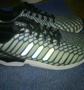 Adidas ZX Flux Мужские кроссовки