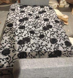 Новый диван кровать