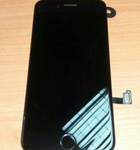 Дисплей iphone 7 оригинал