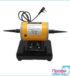 Шлифмотор DACHENG 7000 об-мин SIP-60 200W,