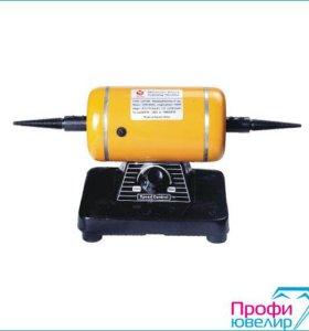 Шлифмотор SIP 200 7000 об-мин