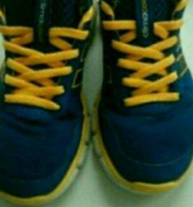 Кроссовки Adidas р.36