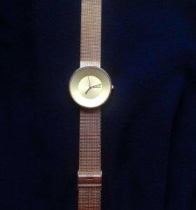 Часы Lambretta