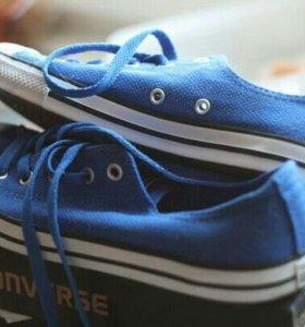 Converse, оригинал