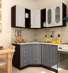 Кухня дольче вита9А