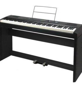 Пианино Ringway RP-30