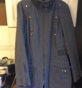 Куртка/пальто Vera moda