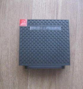 WiFi Роутер zxhn H118N Wireless N300