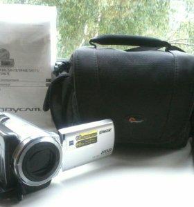 Видеокамера SONI SR 67E