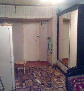 Комната, 16.4 м²