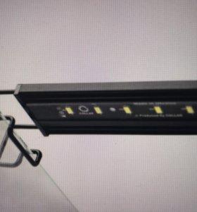 Аквариумный свет LED-светильник AquaLighter 1
