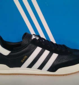 ADIDAS JEANS CLASSIC