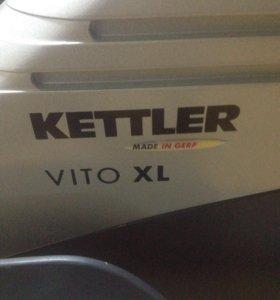 Kettler Vito XL