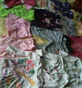 Платья юбки штанишки